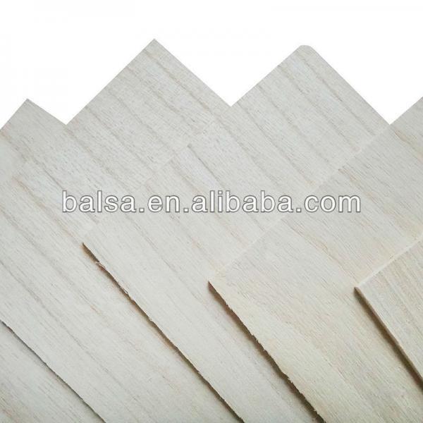 paulownia-wood-price.jpg