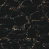 China Factory Supply 600x600 full polished glazed porcelain floor tiles wholesale