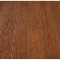China wooden laminate flooring on sale