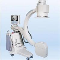 China PLX112 x ray equipment for sale on sale
