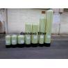 China NSF Pentair 2472 FRP Tank  Fiberglass Pressure Vessel  Tanks water filter tank wholesale