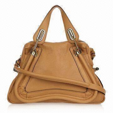 discount coach designer bags  chanel bags