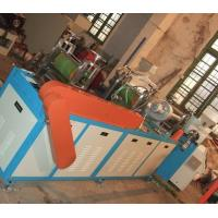 Buy cheap High Performance Pvc Blown Film Extrusion Machine 11KW Heating Power from wholesalers