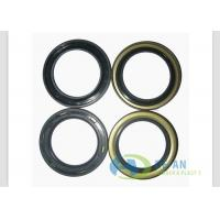 Automobile Rubber Parts 2013 Rubber Oil Seal , Skeleton Oil Seal