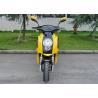 China 4 vespas de gas del movimiento para la impulsión de la rueda de la transmisión automática 2 de los adultos wholesale