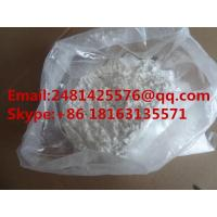 Buy cheap 99% Purity Raw Testosterone Steroid Sustanon250 Powder For Muscle Growth from wholesalers