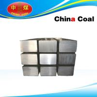 China Square Steel wholesale