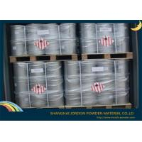 China Flux Cored Wire Materials Aluminum Metal Powder 250 Micron ISO Approval wholesale
