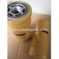 Supplier of Caterpillar Hydraulic Filter 1G8878 For Buyer