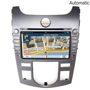 Buy cheap Le lecteur DVD Hyundai I20 de Hyundai d'écran tactile de Bluetooth d'autoradio redressent 2014 15 2016 from wholesalers