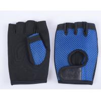 China Fitness Equipment Sports Protective Gear Extended Wrist Guard Protect Palm Hand wholesale