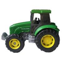 China TS260 tractor wholesale