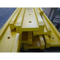 China Timber beam H20.Non-toxic.No pollution wholesale