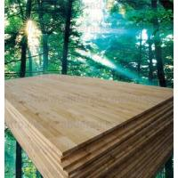 China Finger Joint Wooden Board wholesale