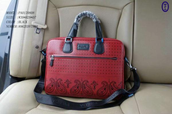 Купить ориганальные сумки Chloe Хлое в Москве с