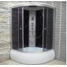 China Liquidation Steam Shower Room (KS-041) wholesale