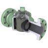 China 3pcs Socket Weld Ball Valve,3pcs sw end ss ball valve,3pieces high pressure ball valve wholesale