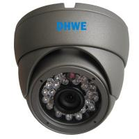 China New!!! IP67 Waterproof CCTV IR LED Array Camera on sale
