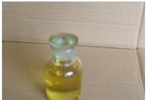 Quality 筋肉成長のためのTrenboloneのアセテートの薬剤の同化ステロイドホルモン for sale