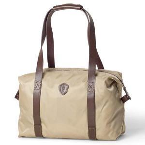 China Nylon tool bag#8750-5 wholesale