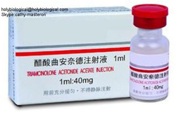 triamcinolone acetonide eczema peeling