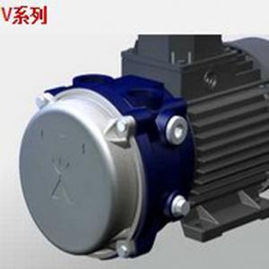 China liquid ring vacuum pump manufacturer on sale
