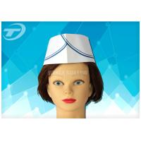 China Multi Functional Disposable Surgical Caps With 2 Ply Mask ISO Certificate wholesale
