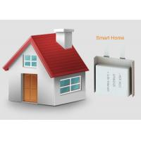 Buy cheap Smart Home Soft Battery 550mah Li - Mno2 With Manganese Dioxide Cp502525 from wholesalers