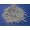China White Crystalline 99% Sodium Fluoride Powder NaF SGS Certificated wholesale