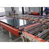 China Turn-key Vinyl Laminated Gypsum Ceiling Tiles Manufacturing Plant wholesale