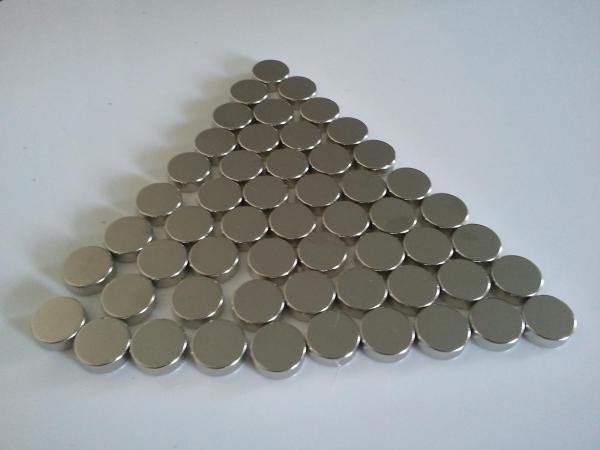 soe922 magnet