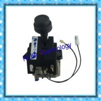 China Parker Chelsea Distributor 2 Way Dump Truck Valve AOHCD4C2 Tipper Valve 4 Hole wholesale