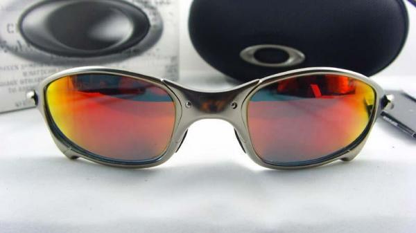 oakley discount sunglasses  oakley sunglasses