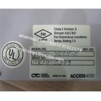 China CTC ATM-4505-0 Module  in stock brand new and original wholesale