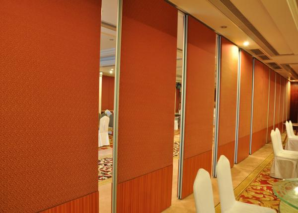 Sound Proof Insulation Images