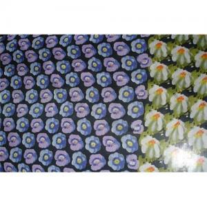 China Silk crinkle chiffon , silk chiffon , chiffon dress, women