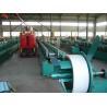 China Foaming Shutter Door Roll Forming Machine wholesale