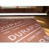 China Duraplex Film Faced Plywood wholesale