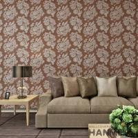 China High-end Interior Wallpaper Plant Fiber Particle Bronzing Superior Quality wholesale