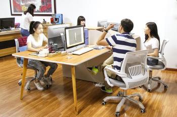 Guangzhou Automotor-Times Co. Ltd