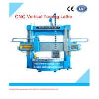 China Used Cylinder boring and milling machine price for sale in stock wholesale