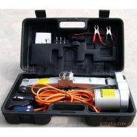 Buy cheap Electric Jack from wholesalers