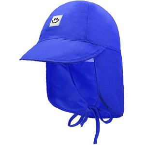 China 100% Polyester Kids Snapback Cap Custom Fitted Printed Baseball Hats wholesale