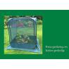 China Mesh pop up garden net 65 × 65 × 55 Weight per Unit 1.8 Kilograms garden plant trellis Units per Export Carton 10 wholesale