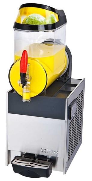 daiquiri mixer machine