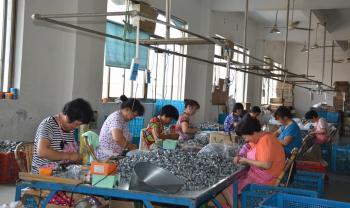 Yuyao Hengxing Pipe Industry Co., Ltd