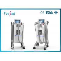 13mm hifu slimming for body lose weight vacuum ultrashape machine power 500w once one week