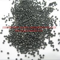 China Ceramsite sand ceramic foundry sanf china cerabeads for foundry lost foam process wholesale