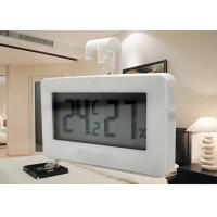 China Electronic Digital Temperature Humidity Meter Thermometer For Indoor Room Office on sale