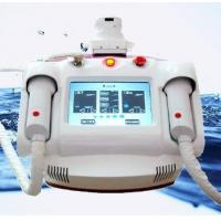 China lipo laser slimming machine on sale
